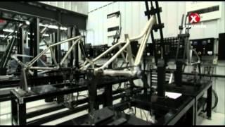Заводы - велосипед карбон(, 2015-04-12T19:11:11.000Z)