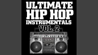 Ill Mind of Hopsin 5 (Instrumental Version)