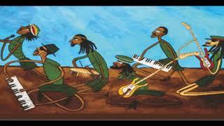 """Reggae Jam Boogie"" (drDJ DUB version) THiRD WORLD"