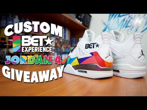 Pure Money 4 Custom and Giveaway - Restorations With Vick