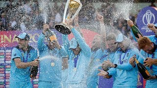 Are champagne celebrations outdated in multicultural Britain?