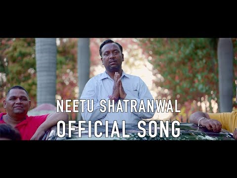 Neetu Shatran Wala status song video download