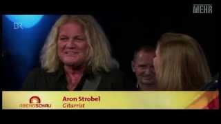 Showreel 2014 - TV, TOUR & MEHR...