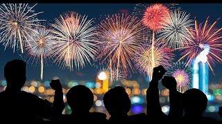 Fireworks - Best Fireworks Display - Fireworks Photos - Fireworks Show Near Me