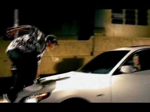 Ba Ranks, Wisin & Yandel, Tony tun tun, Daddy Yankee  Mayor Que Yo