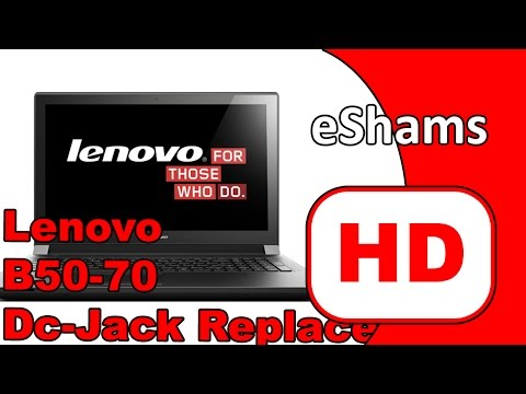 lenovo-b50-70-dc-jack-replacement