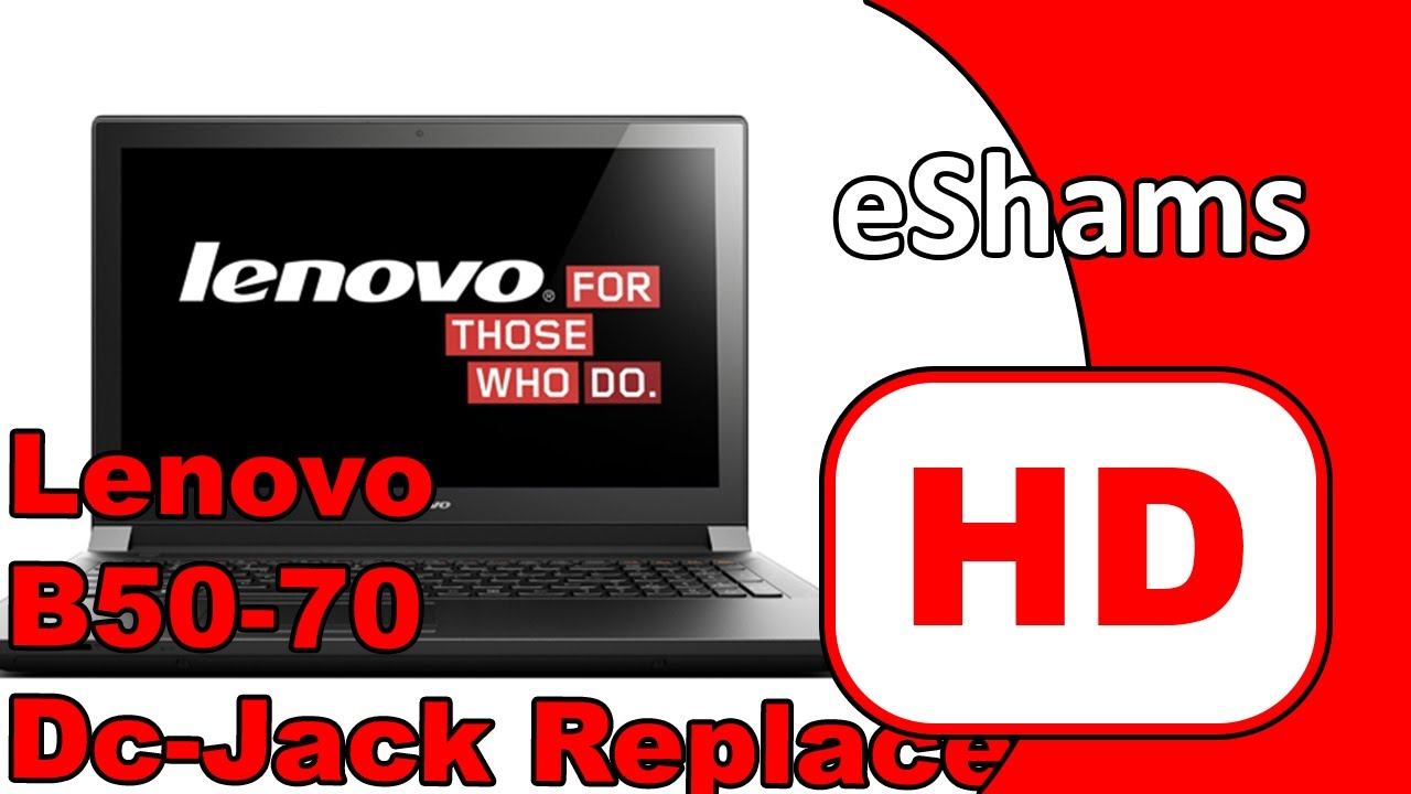 Unboxing Lenovo G50-80 ( i7 ,8GB , 1TB HDD)-Tech passionate - YouTube