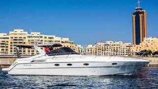Steph's Luxury Cruises