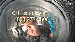 Appliance Repair Windsor Locks Ct Refrigerator Repair