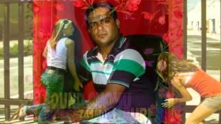 CHOMU SK DJ suresh 9667410051