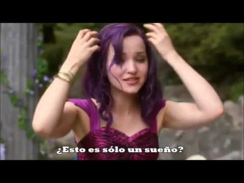 Dove Cameron-If Only||Sub español
