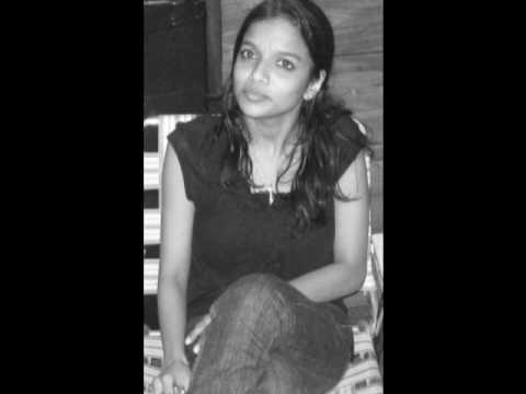 Enna Karuppin - Ninakkai-Balabhaskar