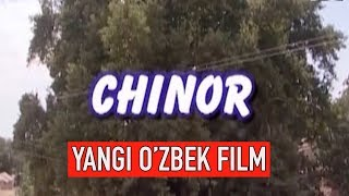 Чинор Ўзбек филм Chinor O Zbek Film