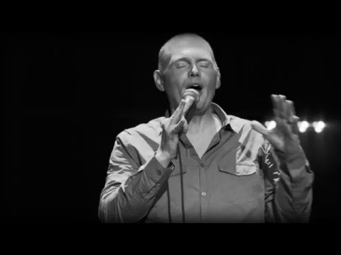 Bill Burr Live in Ottawa!