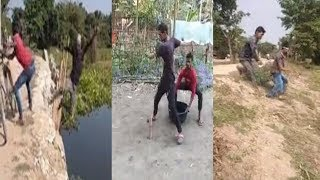 Must Watch New Funny😂 😂Comedy Videos 2018 - Episode 1 - Funny Vines