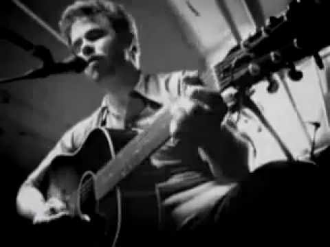 Josh Ritter - Temptation of Adam (best version)