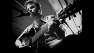 josh ritter   temptation of adam best version