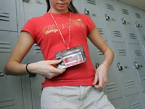 texas-schools-track-students-with-rfid-chips!-(nanny-of-the-month,-nov-'12)