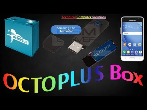 How To Use Octopus Box 1.6.5 Without Box Free Download - 동영상
