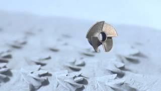 công nghệ in 3d kim loại
