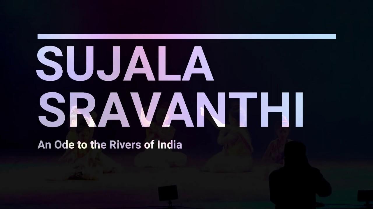Muvva Sujala Sravanthi
