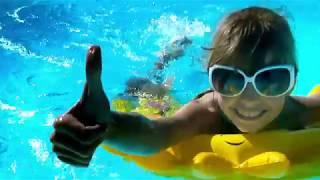 make-a-splash-this-summer-ymca-of-metro-los-angeles