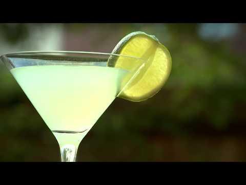 Что будет если закодированный выпьет?