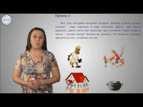 Что такое текст Русский язык 5 класс.