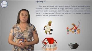 Русский язык Что такое текст