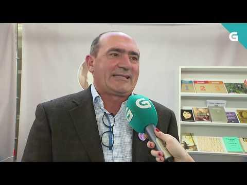 A TVG fíxose eco da presentación do número cero de Nós Diario no Culturgal