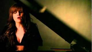 """[MUST SEE] Deborah Allen - """"Amazing Graceland"""""""