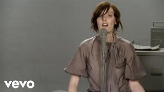 Sarah Blasko - Always On This Line (Official Video)