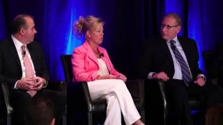 Chief Human Resources Officers Roundtable — HRO Today Forum 2014 thumbnail
