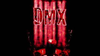 DMX Spit That Shit