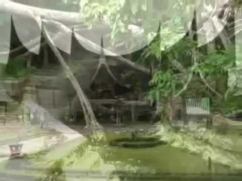Lagu Mandailing Tapsel Terbaru 2014 MULAK TU PANTI1