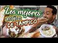 Video de Tampico
