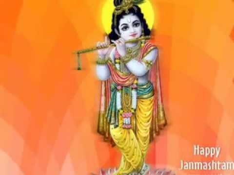 avatharamai avatharamai .. Lord Sree Krishna Devotional Song