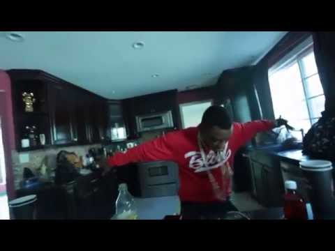 Soulja Boy   On the News  full song download