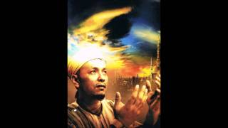 Video Iwan Syahman - Segalanya Allah (ALBUM - SEGALANYA ALLAH 2011).wmv download MP3, 3GP, MP4, WEBM, AVI, FLV Juni 2018