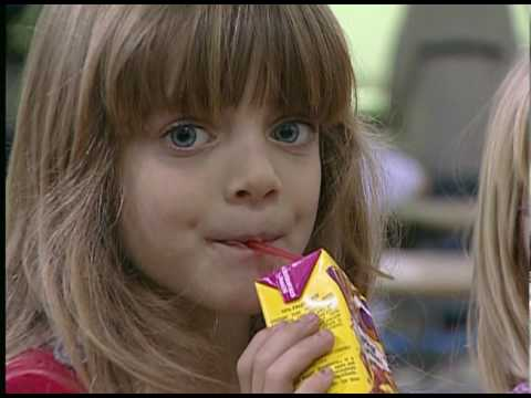 children:-obesity-and-nutrition