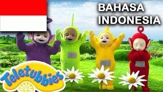 teletubbies-bahasa-indonesia-nomor-empat-full-episode-hd-kartun-lucu-2018