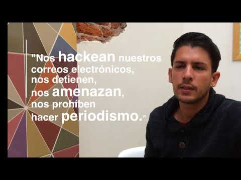 Cuban Journalism Makes its Regional Debut