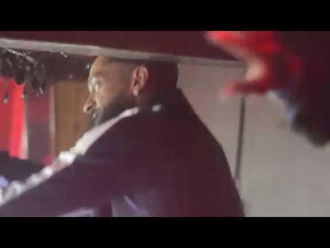 Nipsey Hussle - Rap Niggas (LIVE)
