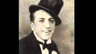 Ted Lewis & His Band - Wabash Blues 1930 Indiana