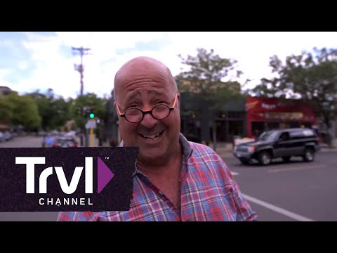 Host's Hometown: Andrew Zimmern's Minneapolis Tips