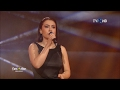 Download Hellen - Never Let Go (Eurovision 2017 Romania Live Audition)