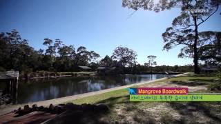 [대양주] 호주-시드니 여행_관광지(AUSTRALIA-SYDNEY TOUR)