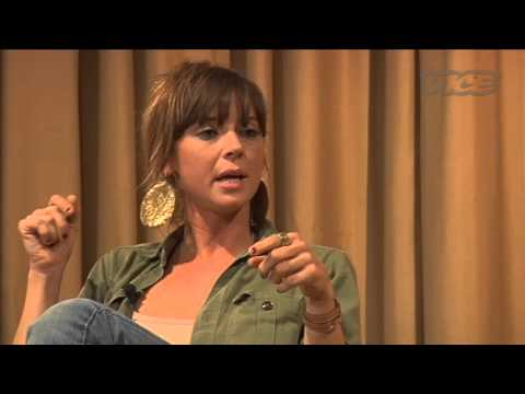Chan Marshall Cat Power  Soft Focus interview