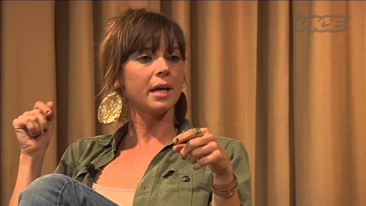 Cat Power Interview Youtube
