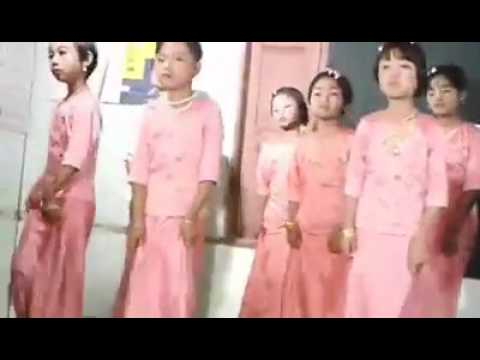 english-dance-video-songs-free-download-2017